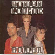 220px-Human_League_Human