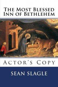 The Most Blessed Inn of Bethlehem